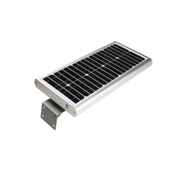 Solar Street Light Led Price