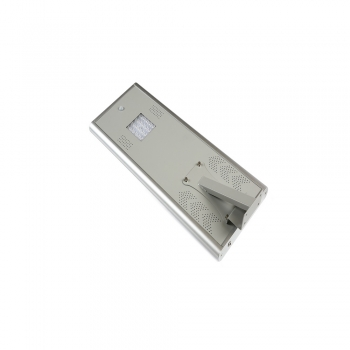 Solar Street Light Manufacturer 60W Solar Street Led Light Cost