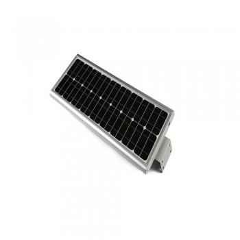 Road Solar Light Price