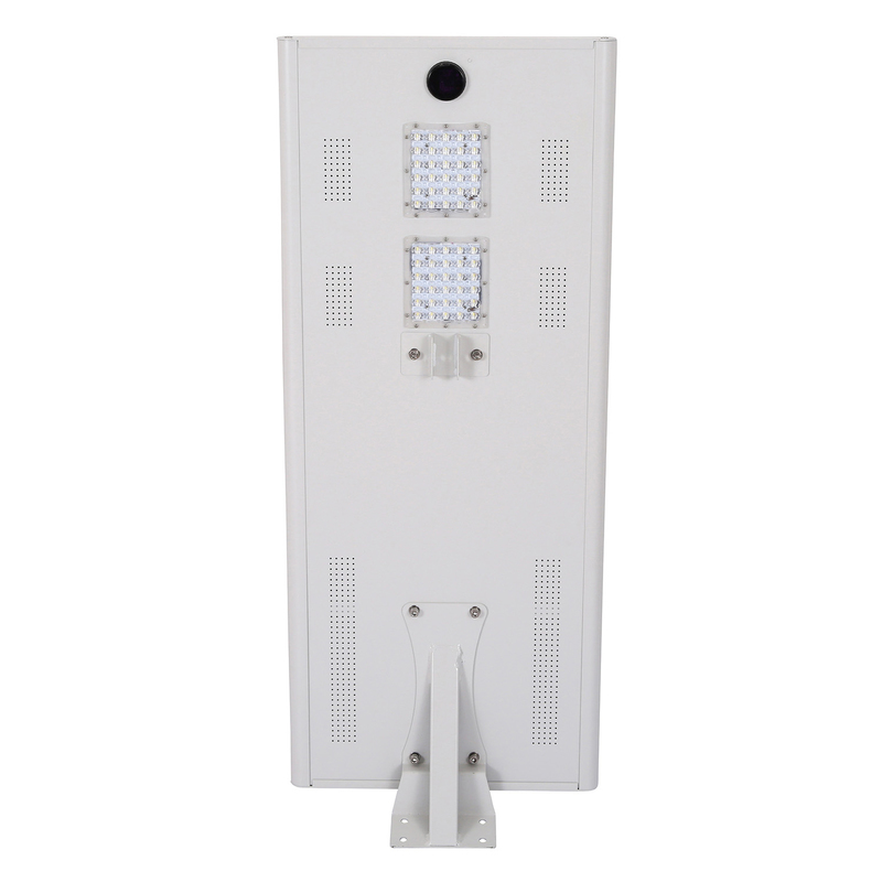 Solar Street Light Manufacturer 60W Aura Solar Street Light