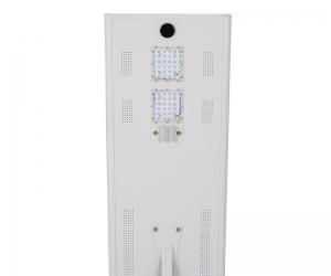 Solar Street Light Manufacturer 60W Hybrid Solar Street Light
