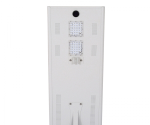 Solar Street Light Manufacturer 60W Patanjali Solar Street Light Price