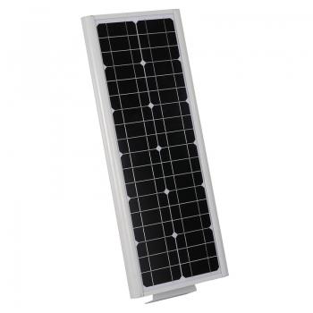 Solar Street Light Led Price