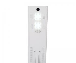 Solar Street Light Manufacturer 60W Solar Energy Street Light Price