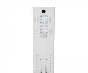 Solar Street Light Manufacturer 60W Laxmi Solar Street Light