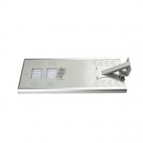 Solar Street Light Manufacturer 60W Home Depot Solar Fence Post Lights