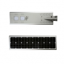 Solar Street Light Manufacturer 60W Home Depot Fence Post Lights