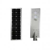 Solar Street Light Manufacturer 60W Philips Solar Led Street Light